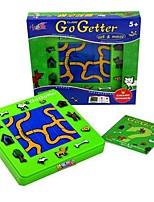 economico -Labirinto giocattolo Giocattoli Aereo Novità Animali Stress e ansia di soccorso Giocattoli di decompressione Interazione tra genitori e