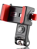 cheap -Bike Phone Mount Cycling / Bike Retractable Compass Waterproof Wearproof Engineering Plastics Silica Gel Stainless Steel