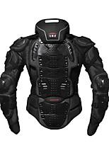 economico -herobiker moto armatura off-road racing body protector giacca motocross giacca moto giacche moto protezione del collo