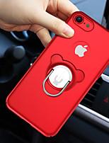 Недорогие -Стол Мобильный телефон держатель стенд Кольца-держатели Универсальный Держатель