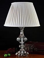 economico -Pretezione per occhi Lampada da tavolo Per Bicchiere 220V Bianco
