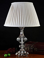 cheap -Metallic Eye Protection Table Lamp For Glass 220V White