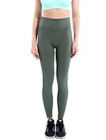 cheap -Yoga Pants Leggings Quick Dry Stretchy Sports Wear Women's Yoga Running/Jogging Pilates