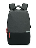 cheap -Skybow 8880 Backpacks Canvas 15 Laptop