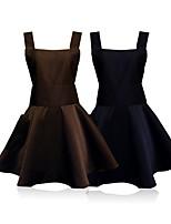 Недорогие -маникюрные и косметические работы фартук зонтик в форме юбки дополнительный цвет