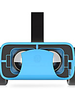 cheap -PIMAX M0 VR Glasses Virtual Reality Headset Myopia Is Available 110 Degree FOV for 4.7 - 5.5 inch Phone