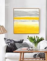 preiswerte -Abstrakt Ölgemälde Wandkunst,Aleación Stoff Mit Feld For Haus Dekoration Rand Kunst Küche Esszimmer