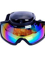 sm22 hd1080p dvr videocámara grabadora de gafas de esquí cámara digital cámara de video cam camcorder