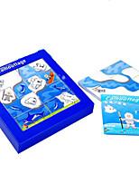 economico -Labirinto giocattolo Giocattoli Aereo Animali Floreale Stress e ansia di soccorso Giocattoli di decompressione Interazione tra genitori e