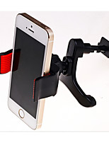 economico -auto automotive iphone supporto supporto pinze, cesoie& martello universale supporto di alta qualità