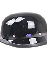 Недорогие -аутентичные зомби гоночный полушвейный мотоцикл шлем harley немецкий открытый верховой шлем общие модели мировой войны ii