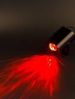 U'King Lampe LED de Soirée Activé par son Auto Télécommande 9 pour Mariage Boîte de Nuit Extérieur Soirée Etape Professionnel Haute