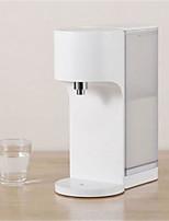 cheap -Xiaomi VIOMI 4L Smart Instant Hot Water Dispenser - THREE PIN CHINESE PLUG  WHITE Portable Drinking Fountain APP Control Customized Temperature