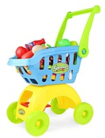 cheap -Toy Tools Toys Fruit Rectangle Holiday Family Kids Pieces