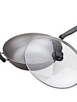 cheap -Other Non-Stick Flat Pan Wok,32*10