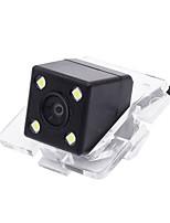 Недорогие -задняя камера заднего вида ziqiao® для резервного копирования для mitsubishi outlander