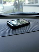 Недорогие -автомобильный мобильный телефон держатель подставки держатель приборная панель универсальный держатель типа stickup