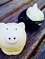 preiswerte -Hochzeit Keramik Küchengeräte Bäder und Seife Lesezeichen und Brieföffner Portemonnaie Kompakttaschen Gepäckschilder Taschentücherboxen