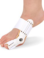 cheap -Orthotic Insole & Inserts Toe Separators & Bunion Pad Gel Winter Spring
