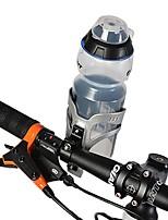 Недорогие -Бутылку воды клеткой Велосипедный спорт / Велоспорт Износостойкий Водонепроницаемая ткань