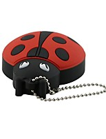 Ants 4GB usb flash drive usb disk USB 2.0 Plastic