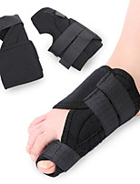 cheap -Orthotic Toe Separators & Bunion Pad Cloth Winter Spring