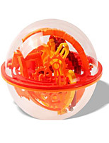 cheap -Maze Ball Maze Toys Sphere Stress and Anxiety Relief Decompression Toys Adults' 1 Pieces