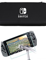 cheap -Switch other Bags, Cases and Skins for Nintendo Switch 0 Protection Other >480
