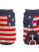 Dog Sweaters Dog Clothes British Stars