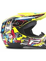 economico -casco da cross atv dirt bike downhill mtb dh racing caschi casco casco moto protettivo casque