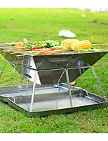 cheap -Stainless steel Stainless Steel Flat Pan Multi-purpose Pot,31*31*22