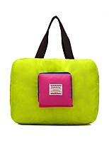 preiswerte -15 L Gurttaschen & Messenger Bags Jagd Wandern tragbar Nylon