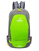 cheap -15 L Hiking & Backpacking Pack Backpack Hunting Hiking Trainer Walking Wearable Nylon