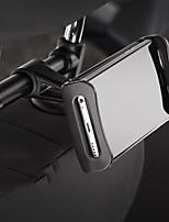 abordables -sostenedor universal del soporte de la hebilla del asiento auto del soporte del soporte de la tableta del teléfono móvil del coche