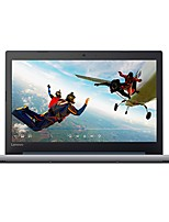abordables -Lenovo Ordinateur Portable 15.6 pouces Intel i3 Dual Core RAM 500 GB disque dur Windows 10 2GB