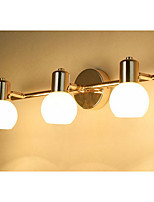 Luz de pared Luz Ambiente 40W 220v E27 Moderno/Contemporáneo Tradicional/Clásico Cobre Envejecido