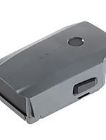 Недорогие -DJI LiPo 3S Дроны Пластик