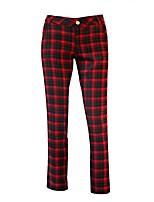 economico -Unisex Pantalone lungo Golf Pantalone/Sovrapantaloni Allenamento Indossabile Golf