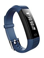 ZY68 Smart Bracelet Android Heart Rate Sensor