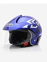 Недорогие -2018 моды дети сталкиваются мотоцикл шлем мото электрический велосипед безопасности головной убор детей дети мотокросс шлемы