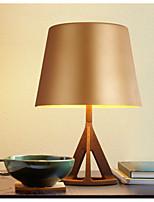 Faretto Artistico Lampada da tavolo Pretezione per occhi Interruttore On/Off Alimentazione AC 220V Dorato