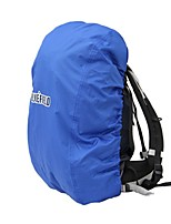 cheap -9 L Waterproof Dry Bag Hunting Hiking Trainer Walking Wearable Nylon