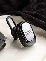 xo b2 pois bluetooth casque haute sensibilité apple android