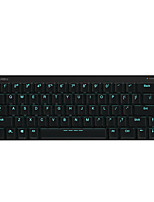 cheap -Dareu  EK820   Wired  Mechanical Keyboard  Blue Switches  1.8m Dual mode