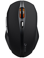 cheap -Dareu  LM116G  Wireless Office Mouse six key 1600DPI