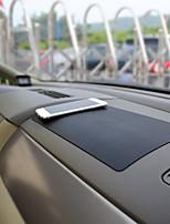 preiswerte -Auto Handy Halterung Ständer Halter Armaturenbrett universal Stickup Typ Halter