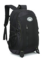 cheap -30 L Hiking & Backpacking Pack Hunting Hiking Wearable