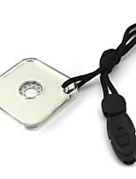 cheap -Credit Card Survival Tool Camping / Hiking / Caving Glossy ABS 1 pcs