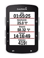 preiswerte -GARMIN® edge 520 Fahrradcomputer Radfahren Wasserdicht Bluetooth AktivitätenTracker ANT + GPS-Ortung, Anti-lost GPS Radsport / Fahhrad