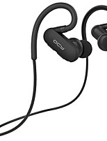 cheap -QCY QY19 IPX4-Rated Sweatproof Headphones Bluetooth 4.1 Wireless Sports Earphones Running Aptx Earbuds Stereo Headset with MIC